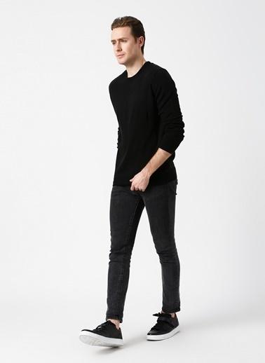 Twister Twister Jeans ET 3601 Kazak Siyah